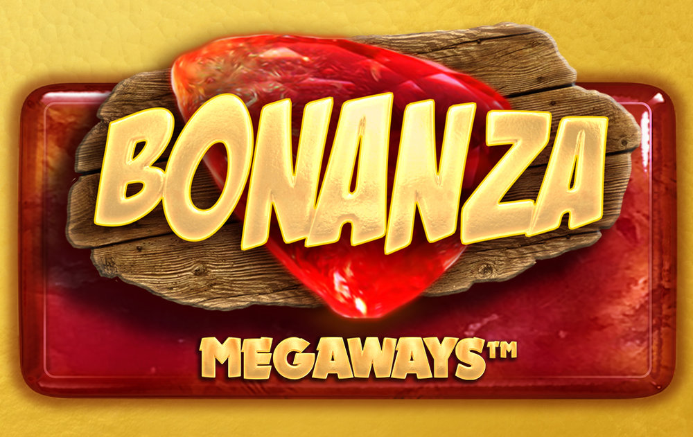 Vind store gevinster som guldgraver på automaten Bonanza