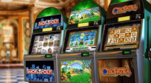 5 tips til sikkert casinospil online